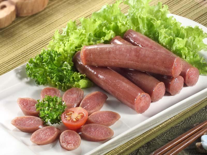 中秋加碼烤肉組 3