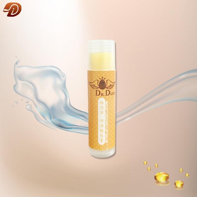 極潤澤 保濕護唇膏 1